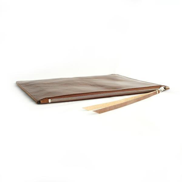 heirloom-portfolio-in-cognac-3