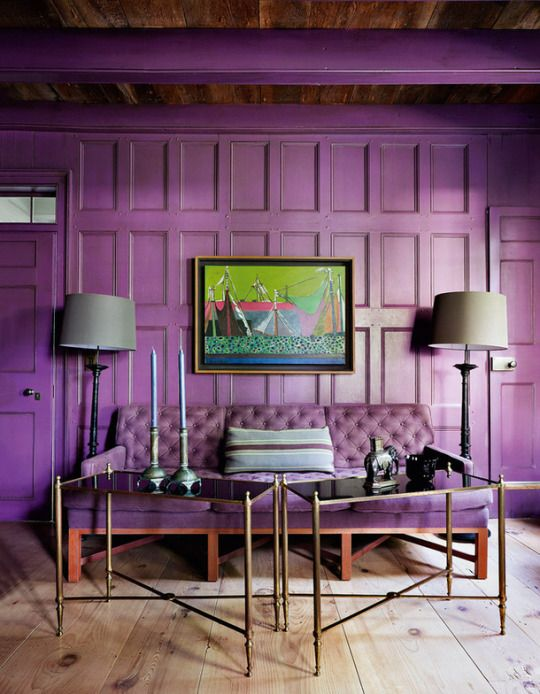 17 Best Images About Purple Violet Lavender Lilac And