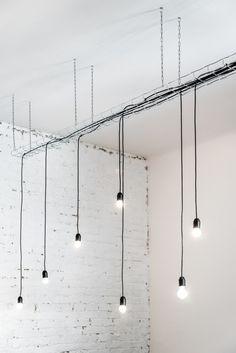 Gallery - Strict Elegance / batlab architects - 4