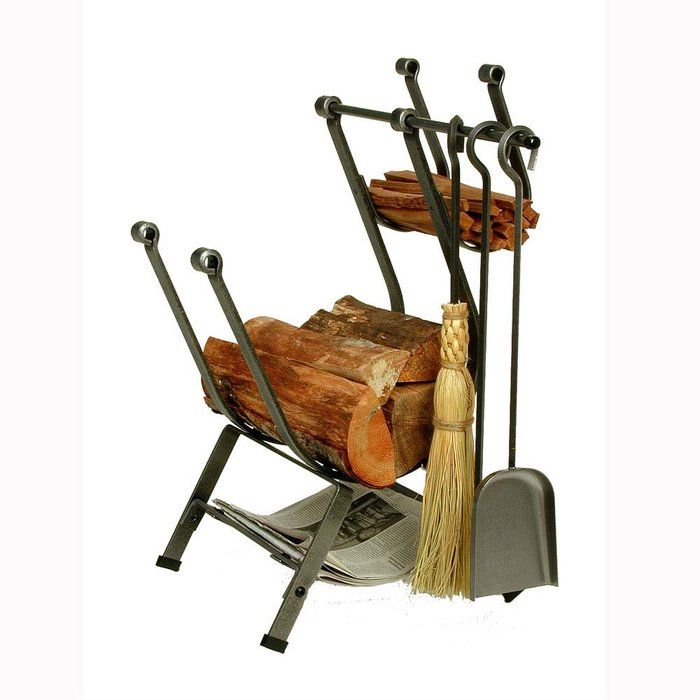 1000 Images About Wood Heat And Cook Stoves On Pinterest Stove Old Stove And Cast Iron Stove