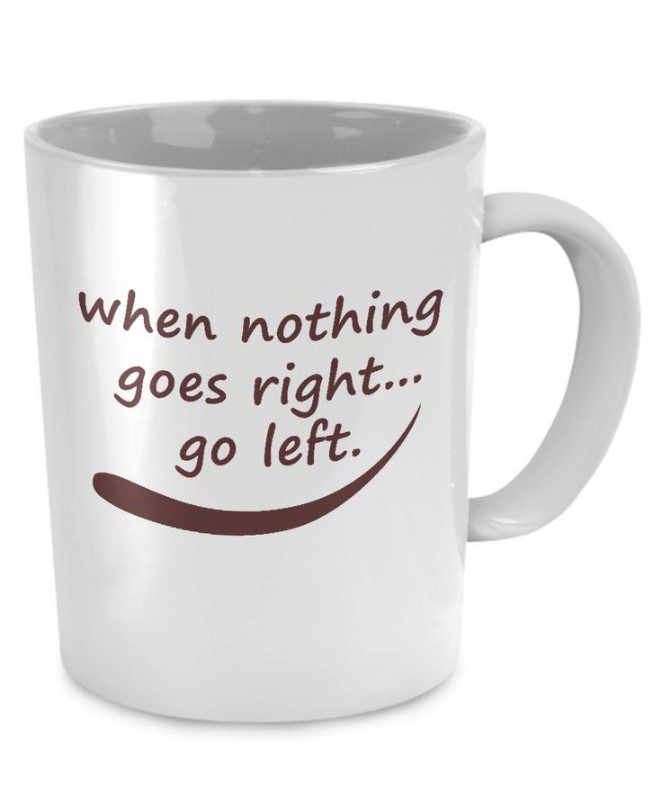 https://www.gearbubble.com/gbstore/kiri-coffe-mug