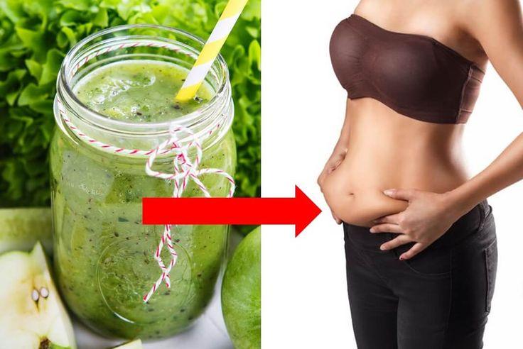 Pij ten napój przed snem, a szybko pozbędziesz się kilogramów. Zawarte w nim składniki sprawiają, że działa on jak najlepszy nocny spalacz tłuszczu.
