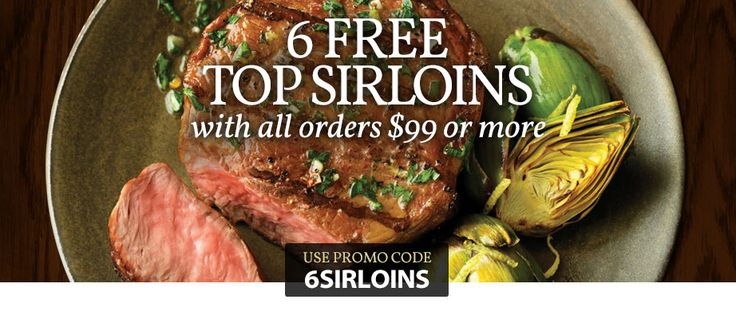 Chicago Steak Company / Just 4 You https://www.richardsonlinedeals.co/online-shopping/chicago-steak-company-just-4/