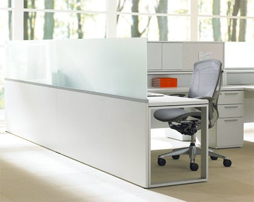 Our mission is to make things easy for you when it comes to your office furniture projects, so we make certain the process runs like clockwork from project conception to final walk-through.