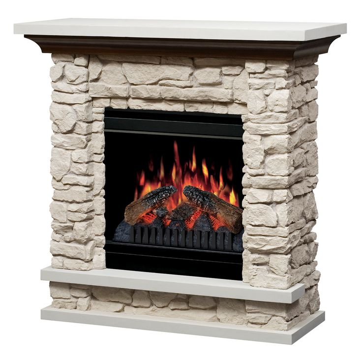 207 best images about fireplaces on pinterest corner for Firerock fireplace prices