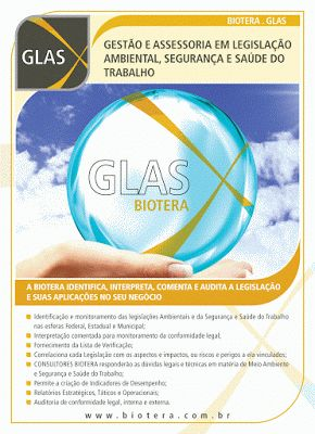 DESENVOLVIMENTO SUSTENTÁVEL: Ajudando profissionais de Meio Ambiente, Segurança...
