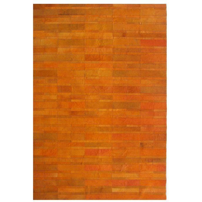 Garrett Stripe #carpet #carpets #rugs #rug #interior #designer #ковер #ковры #дизайн  #marqis #antique #коверцветок #flowers