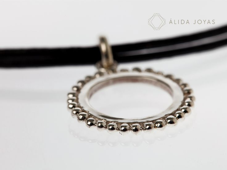 COA002 Sipan Necklace $207.00