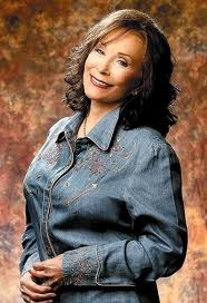 Loretta Lynn Concert Tour Dates, To See The Loretta Lynn Concert Schedule Please Click Her Picture.  One of the classiest women in country music is now on tour.  All Loretta Lynn Tour Dates are updated to the minute.  She does not tour that much but her fans come out in droves.  Playing mainly casino ballrooms she's toned it down because of her age.  You can buy discount Loretta Lynn Tickets Here!  Helping YOU Save Money On Loretta Lynn Tickets is what we do!
