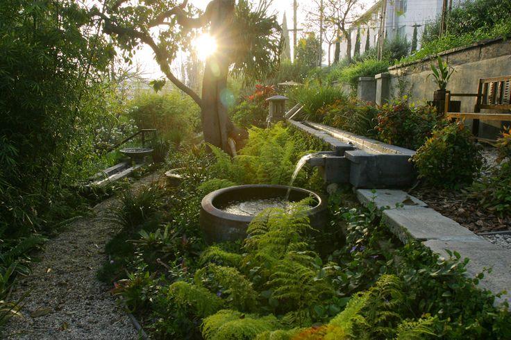 Photos Peace Awareness Labyrinth Gardens Garden Spaces Pinterest Gardens Labyrinths