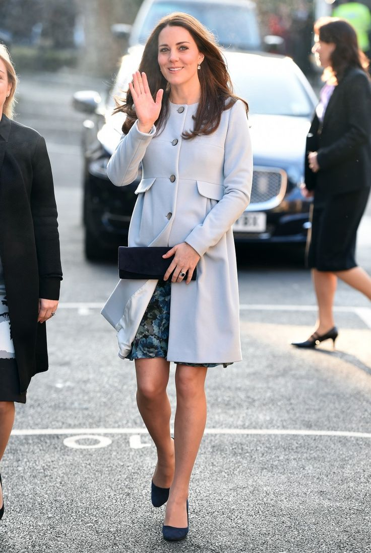111 best kate middleton style images on pinterest 90 birthday kate middleton ombrellifo Image collections