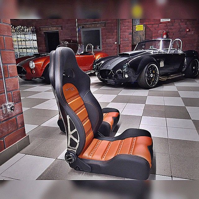 17 best images about leather car interior on pinterest upholstery mk1 and cars. Black Bedroom Furniture Sets. Home Design Ideas