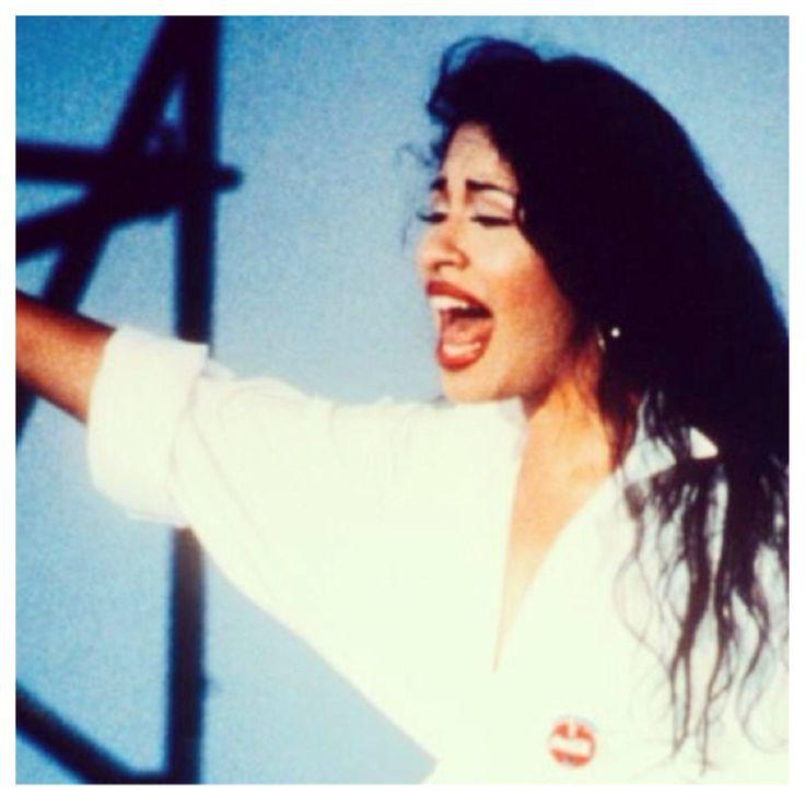 50 Best Images About Selena Q Coca Cola On Pinterest