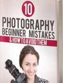 Content free ebook 10 mistakes