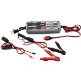 NOCO Genius G3500 6V/12V 3.5 Amp Smart Battery Charger and Maintainer (Automotive)By NOCO