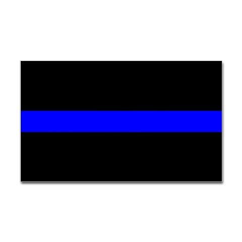 11 best POLICE WOMEN images on Pinterest   Police officer ...