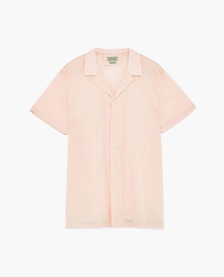 https://www.zara.com/uk/en/sale/man/shirts/bowling-shirt-c436176p4660504.html