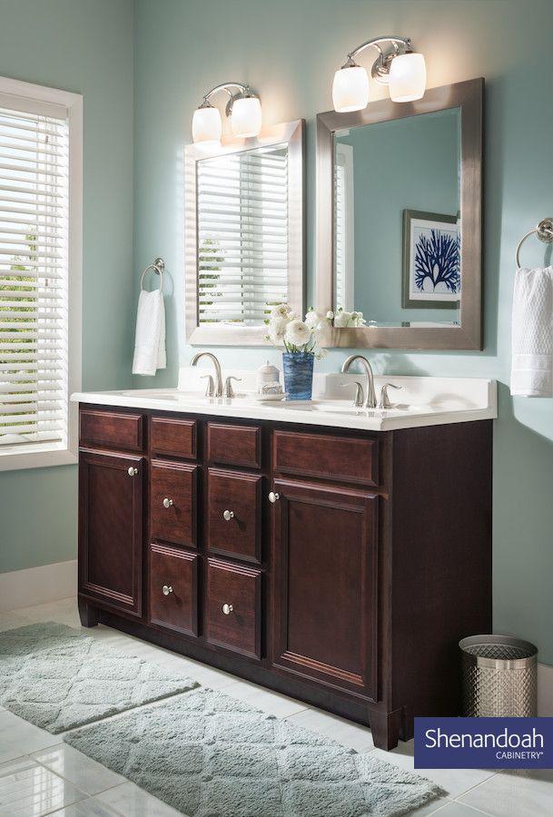 15++ Bathroom wall cabinet java model