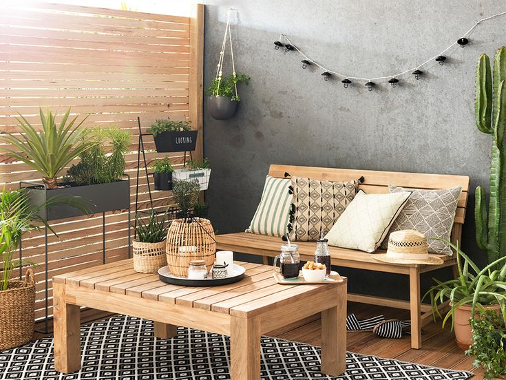 Appartement design Archives - PLANETE DECO a homes world