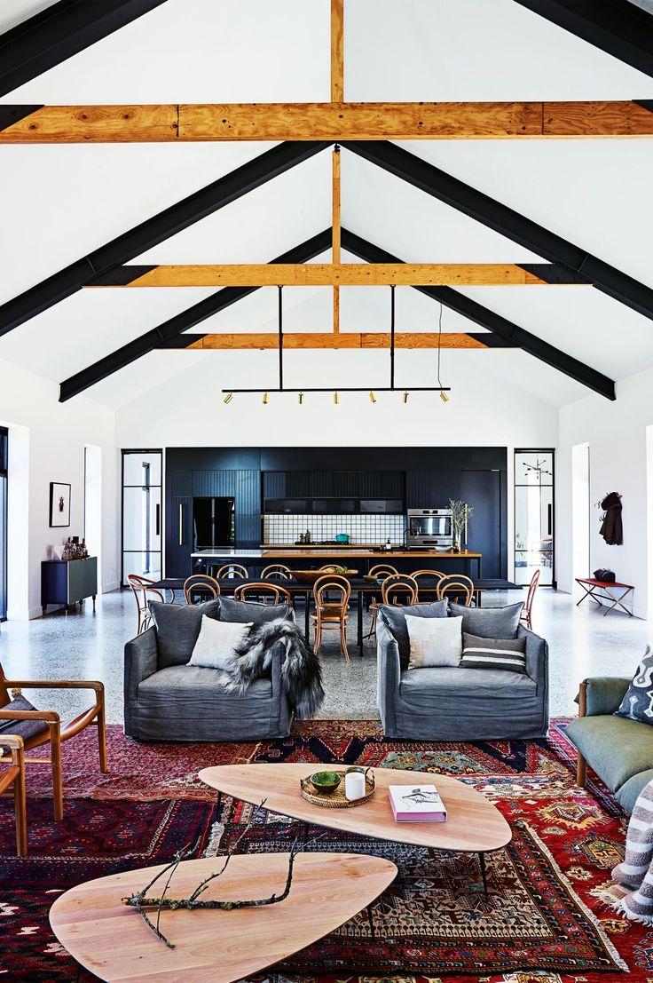 farmhouse-cosy-living-room