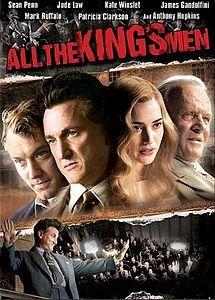 All the King's Men 2006.jpg