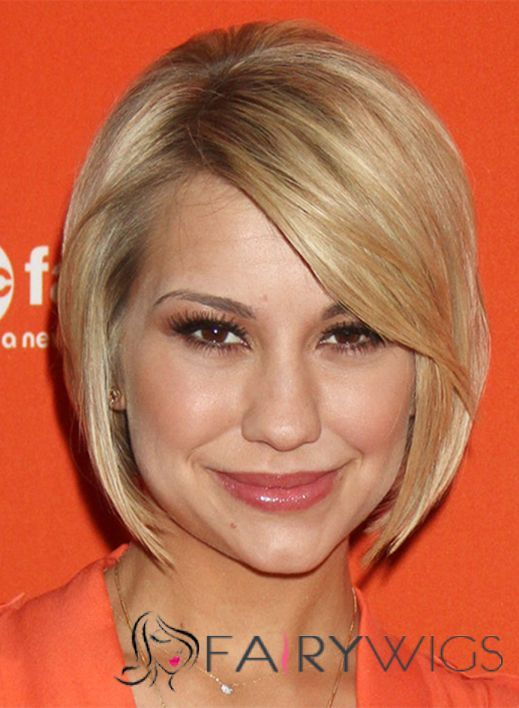 images for hair styles 10 best bob human hair wigs for white images on 8537
