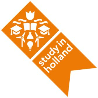 Study in Holland: Holland offers more than 1,800 English-taught study programmes and courses. This is the only database in Holland that offers a complete, independent and up-to-date overview of all programmes taught in English or other foreign languages in Holland.
