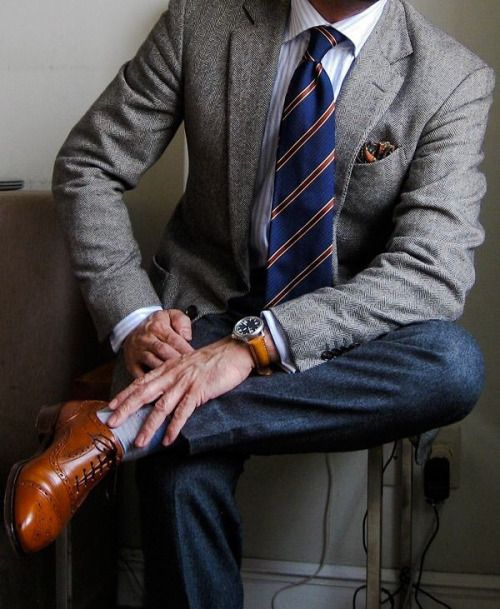 Blazers Elevator: 1000+ Images About Men's Style On Pinterest