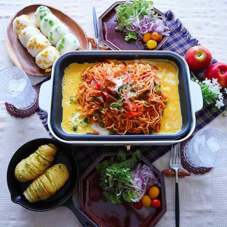 簡単なのに美味しくていつもと違った贅沢気分を味わえるホットプレートレシピは、友達や家族とワイワイ楽しみながら食事をしたいときにぴったり。今回はそんなホットプレートレシピについてご紹介いたします。
