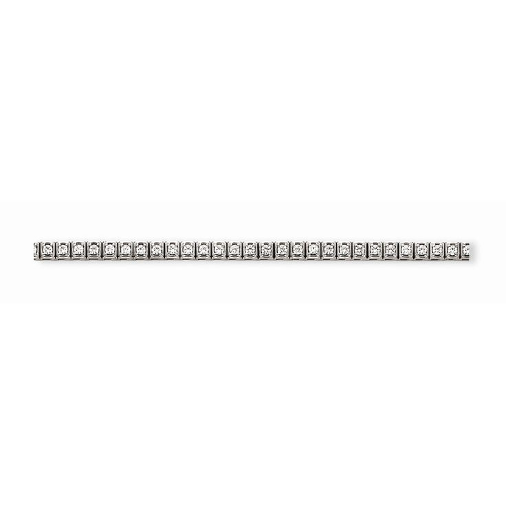Best Birthday Gift 14k white fancy diamond bracelet mtg. Jewelry Brothers designer gifts. Up to 75% off retail prices. Jewelry items come with a FREE gift box. 21-days money back guarantee. Exceptional customer service.