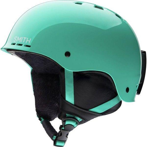Poc Ski Helmet