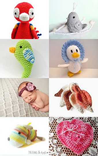 TeamCK by Cristina on Etsy--Pinned with TreasuryPin.com