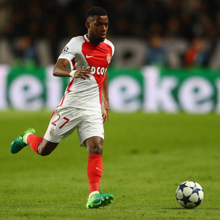 Arsenal Transfer News: Thomas Lemar Bid of £40M Reported, Fresh Gunners Rumours
