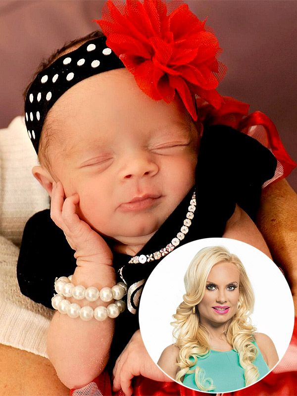 Coco Austin's Daughter Chanel Is Already a 'Little Miss Sassy Pants' in Adorable ChristmasPhoto http://celebritybabies.people.com/2015/12/27/coco-austins-daughter-chanel-is-already-a-little-miss-sassy-pants-in-adorable-christmas-photo/
