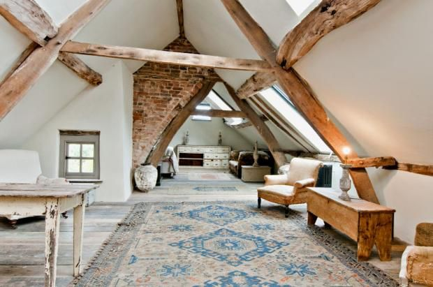seventeenth century decor/images | ... Blog for interior design, home decor, and all beautiful things in life