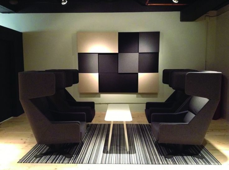 buzziblox acoustic wall panels buzzime chairs office design