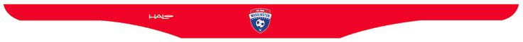 Halo Headbands - Warrington Soccer 2017 BUNDLES