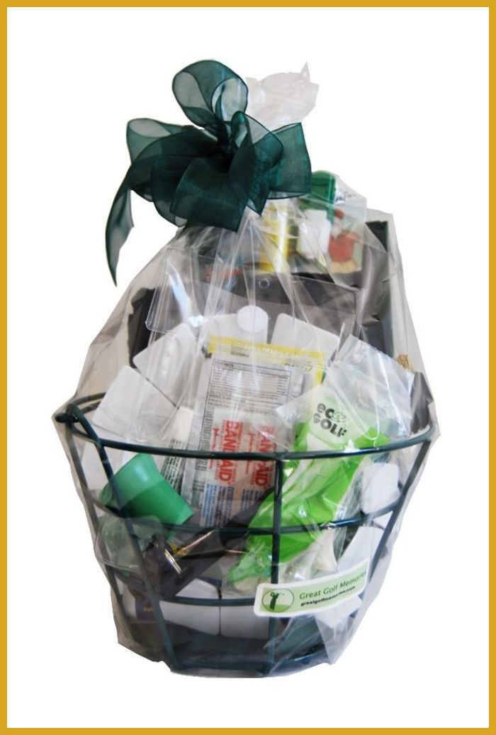 Golf Gift Baskets - The Greatest Things About Obtaining An Indoor Putting Green >>> Check out this great article. #GolfGiftBaskets