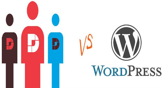 DNN (DotNetNuke) Vs WordPress
