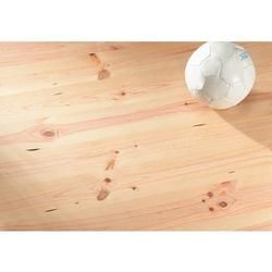 Solid Pine Wood Flooring