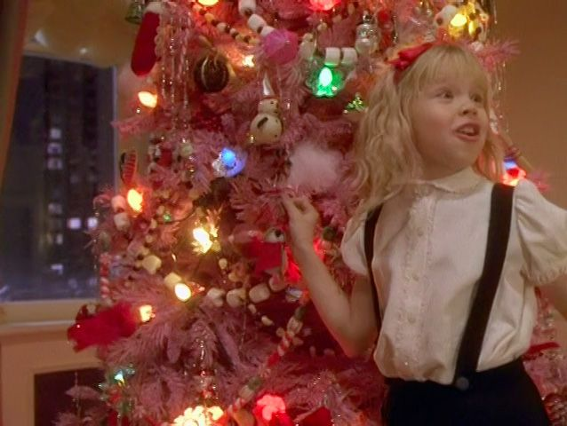 How You Can Be More Like Eloise At Christmastime