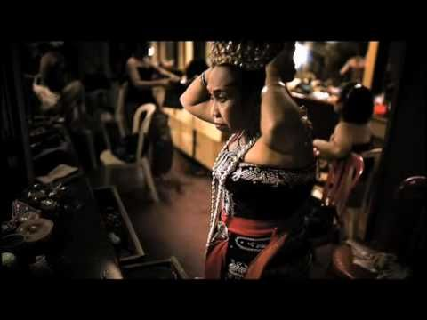 The shoot was taken from some beautiful locations in Indonesia such as Solo, Pekalongan, Bali and Sumba Island. What you see is just a small collection from tons of beautiful scene collections. This TVC was produced in 3 version, 2 indonesian vers and 1 english vers.    director: jay subyakto, john suryaatmadja, davy linggar. assistant director: taba sancabachtiar, bimbo, rofano lubis. creative director: henricus linggawidjaja. fashion designer: edward hutabarat. executive producer: inet…
