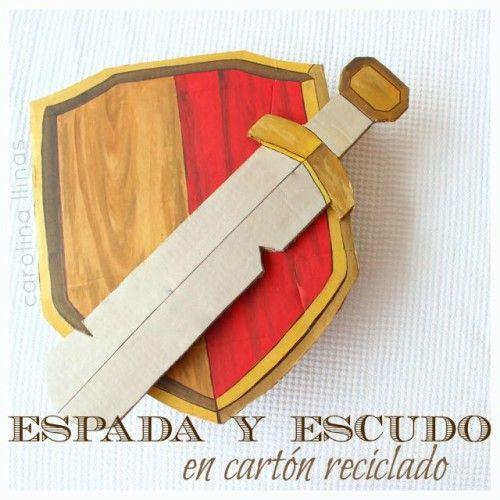 como-hacer-una-espada-y-un-escudo
