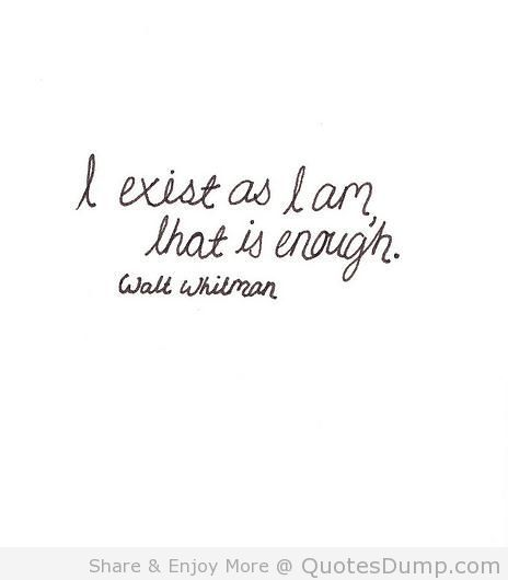 Walt Whitman Quotes Love: 17 Best Images About Love On Pinterest