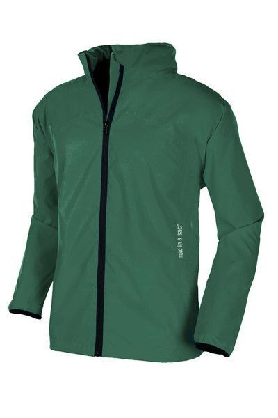 Best 25 Lightweight Rain Jacket Ideas On Pinterest