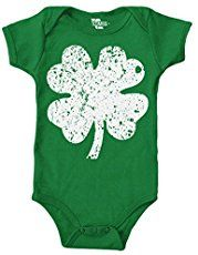 Irish baby names.  {quirky alternative offbeat baby names}. Rare baby names. Nery baby names. Fantasy baby names. Names for fantasy characters. Celtic baby names and meanings.  Irish baby names for boys. Irish baby names for girls. Names inspired by St Patricks Day. Offbeat baby names. Weird baby names. irish names boys. unique irish baby names. traditional irish names. irish baby names top 100. gaelic baby names. old irish baby names. unique popular boy names. popular irish baby names…