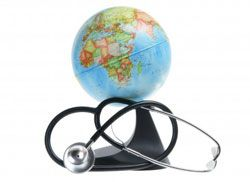 Careers in Medical Tourism are growing!