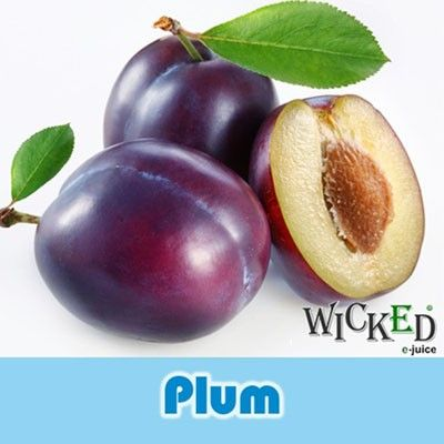 "Plum E Juice: Plum E Juice offers a full bodied, deep,rich taste sensation. Indulge yourself with our Plum flavored e juice and experience the lingering taste that only plum can offer.   Get 10% off your first order across all products when you buy online at http://www.healthiersmoker.ie please use discount code: ""pinterest"" at the checkout!"