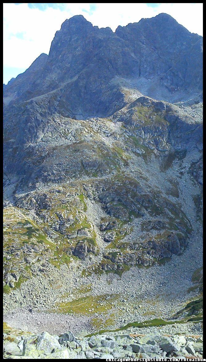 Tatry / Szpiglasowy Wierch / góry Tatry / Góry / Tatra Mountains #Tatry #Tatra-Mountain #Góry #szlaki-górskie #piesze-wędrówki-po-górach #szczyty-górskie #Polska #Poland #Polskie-góry #Szpiglasowy-Wierch #Szpiglasowa-Przełęcz #Zakopane #Tatry-Wysokie #Polish Mountains #Morskie-Oko #Czarny-Staw #na -szlaku-z-Doliny-Pięciu-Stawów-poprzez-Szpiglasową-Przełęcz-i-Szpiglasowy-Wierch-do-Morskiego-Oka #turystyka-górska