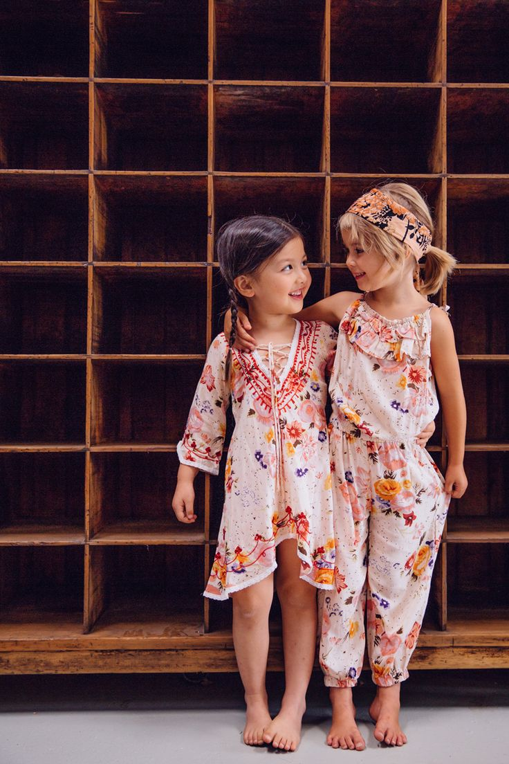 While the other kids were busy getting henna ankle tattoos, Quinoa and her friend Patina decided to raid the shoe cubbies and toss out all the Crocs as a gift to humanity. #MIWDTD